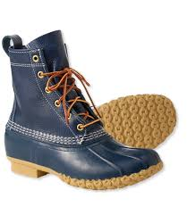 s bean boots sale s l l bean boots 8 thinsulate shoes