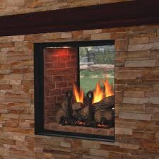 Direct Vent Fireplace Insert by Design Ideas U2014 Housewarmings