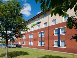 burton siege social hotels in burton on trent best places to stay in burton on trent