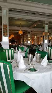 Grand Hotel Cupola Bar Grand Hotel On Mackinac Island Mi Annie Wears It