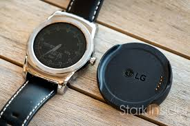 android wear and the smartwatch what s next for android wear stark