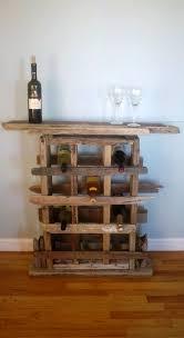 wood wine racks u2014 wow pictures rustic wine rack the wonderful