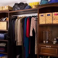 wood closet organizer kits home decor amazing wood closet
