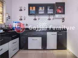 modular pvc designer kitchen furniture in ahmedabad kaka sintex
