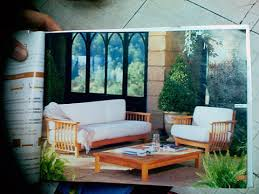 Home Furniture Design Philippines Custom Made Hardwood Furniture For The Living And Dining Areas