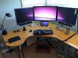 Ameriwood Corner Desk Ameriwood Corner Computer Desk Diy Luxury With File Cabinets Home