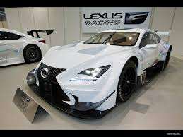 lexus rc gt3 pictures of car and videos 2015 lexus rc f gt3 supercarhall