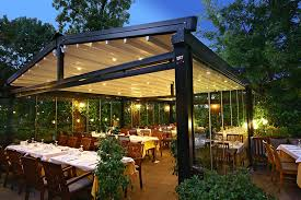 Outdoor Blinds Awnings Retractable Awnings U0026 Roof Systems Outdoor Blinds Melbourne