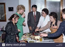 Princess Diana Prince Charles Princess Diana Prince Charles Overseas Visits Korea And Hong Kong