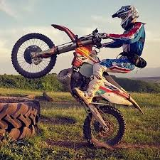 motocross bike videos the dirtbike rider youtube