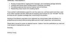 best 25 resignation letter ideas on pinterest regarding letter of