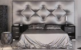 Decoration Chambre Coucher Adulte Moderne Bon March Deco Chambre A Coucher Adulte 2015 Id Es De D Coration