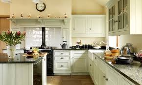 Kitchen Design Tunbridge Wells Harvey Jones Kitchens In Tunbridge Wells So Magazines Covering