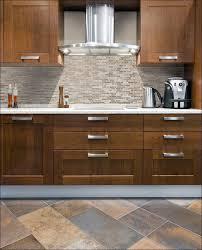 fasade kitchen backsplash fasade kitchen backsplash panels 100 images kitchen menards