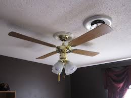 House Ceiling Fans by Fans In My House Vintage Ceiling Fans Com Forums