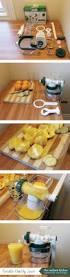 Kitchen Crank Recipe 269 Best Equipamiento Images On Pinterest Bakeries Juicers And