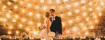 wedding lights wedding lighting stage lighting