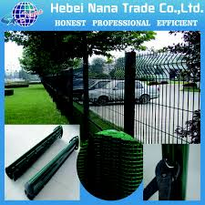marine fence marine fence suppliers and manufacturers at alibaba com