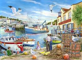 242 best jigsaw puzzles images on puzzle pieces