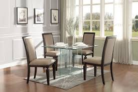 354 00 alouette square glass dining table d2d furniture store