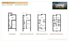 floor plan website mackenzie creek site plan floor plans