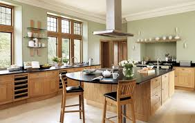 Kitchen Island Counter Height Kitchen Good Depth For Kitchen Island Countertop And Sink One