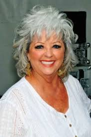 permed hairstyles women over 60 haircuts for fat women over 40 best women hairstyles my picks