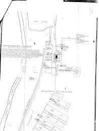 logging u2013 page 3 u2013 yelm history project