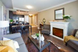 apartments u0026 condos for sale or rent in woodstock real estate