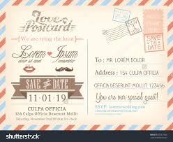 save the date invitations ideas free printable invitation design