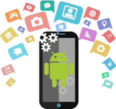 android apps development android application development company in new york nyc