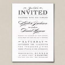 invitation wording when couple is hosting invitation ideas