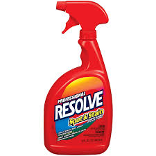 Area Rug Cleaning Tips by Shop Resolve 32 Oz Carpet Cleaning Solution At Lowes Com