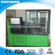 Mesin Tes Injector zexel test bench zexel test bench suppliers and manufacturers at