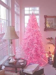 small pink christmas tree pink christmas tree smart phones