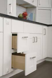 Used Kitchen Cabinets Seattle 100 Used Kitchen Cabinets Seattle Beadboard Backsplash
