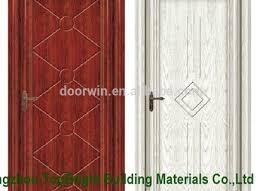 Main Door Flower Designs by Simple Main Door Carving Designs With Flower Buy Main Door Adam