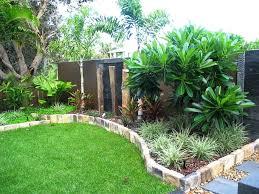 Home Design Courses View Garden Design Courses Luxury Home Design Modern To Garden