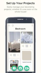 dulux visualizer ie android apps on google play