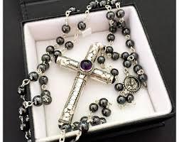 cruel intentions rosary img1 etsystatic 209 0 7567710 il 340x270 13944
