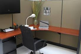 Cost Of Office Desk Computer Chair Office Desk Price Cube Office 3 Person