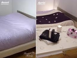comment faire une chambre romantique comment transformer sa chambre en un cocon romantique pour la