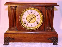Mantel Clocks Antique Mantel Clocks Archives Due Time Clock Blog