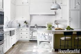 how to buy kitchen cabinets on a budget how to make your kitchen look expensive cheap kitchen updates