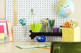 Kids Homework Desk Kids U0027 Homework Fun Spaces Stations And Caddies