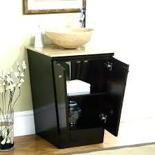 wall mount vessel sink vanity small bathroom vanity sink combo sillyroger com