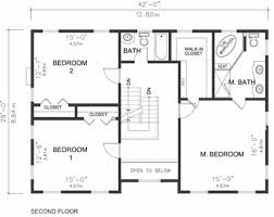plans for new homes new building plans for homes homes floor plans