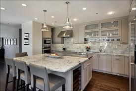 light grey kitchen cabinets image info light grey kitchen modern