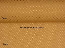 Curries Home Decor Curry Golden Tan Jacquard Fabric Wholesale Huntington Fabric Depot