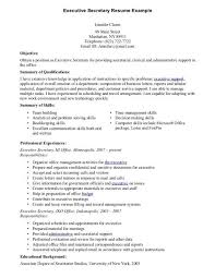 Examples Of Resumes Australia by Legal Secretary Resume Australia Best Legal Secretary Resume